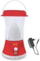 View Anaslight AL1C Emergency Lights(Red, White) Home Appliances Price Online(Anaslight)