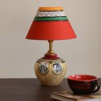 https://rukminim1.flixcart.com/image/200/200/table-lamp/n/9/z/dell64-unravel-india-teracotta-madhubani-handpainted-original-imaefbw7hd3z9vqm.jpeg?q=90