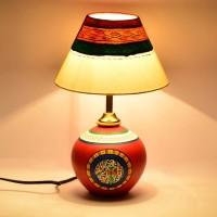 https://rukminim1.flixcart.com/image/200/200/table-lamp/n/v/5/el-003-107-nl-exclusivelane-warli-art-matki-original-imaehzhuczz5xmf5.jpeg?q=90