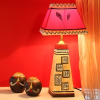 https://rukminim1.flixcart.com/image/200/200/table-lamp/t/n/z/el-003-102-nl-exclusivelane-warli-patch-art-original-imaehzhuc2ccymyb.jpeg?q=90