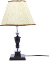 Sunrise Table Lamp(50 cm, Multicolor)