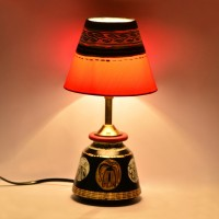 https://rukminim1.flixcart.com/image/200/200/table-lamp/u/g/j/el-003-101-nl-exclusivelane-madhubani-art-baby-original-imaehzhu85m4hdsp.jpeg?q=90