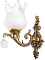 https://rukminim1.flixcart.com/image/200/200/table-lamp/v/f/y/frog-wl1-fos-lighting-antique-crystal-ball-single-original-imae8muprxtze3xr.jpeg?q=90