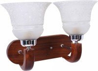 https://rukminim1.flixcart.com/image/200/200/table-lamp/w/n/h/icon-parinda-wl2-fos-lighting-icon-double-wooden-original-imae8mv5cq53wuzn.jpeg?q=90