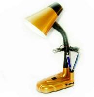 https://rukminim1.flixcart.com/image/200/200/table-lamp/x/t/h/565-micron-333-with-free-5w-led-original-imaeg65upxhwwupw.jpeg?q=90