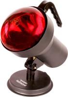 https://rukminim1.flixcart.com/image/200/200/table-lamp/z/m/h/ml-ir-ht-150w-murphy-infrared-heat-therapy-original-imae4yzz4yybtgza.jpeg?q=90