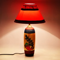 https://rukminim1.flixcart.com/image/200/200/table-lamp/z/q/g/el-003-111-nl-exclusivelane-madhubani-art-tappered-original-imaehzhuffcywc3h.jpeg?q=90