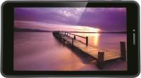iball Slide Q45i 3G 1 GB RAM 8 GB ROM 7 inch with Wi-Fi+3G Tablet (Metallic Grey)