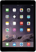 Apple iPad mini 3 128 GB 7.9 inch with Wi-Fi Only(Space Grey)