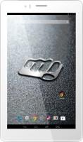 Micromax Canvas Tab P470(Silver)