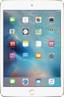 Apple iPad mini 4 128 GB 7.9 inch with Wi-Fi+4G