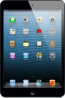Apple iPad mini 64 GB 7.9 inch with Wi-Fi+3G