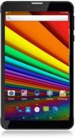 Unic U2 8 GB 7 inch with Wi-Fi+3G Tablet(Black)