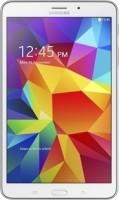 Samsung Galaxy Tab 4 T331 Tablet