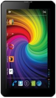 Micromax P310 512 MB 7 inch with Wi-Fi+2G Tablet(Grey)