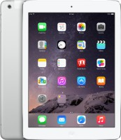 Apple iPad Air 2 16 GB 9.7 inch with Wi-Fi+4G