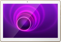 Swipe Slate Plus 32 GB 10.1 inch with Wi-Fi+3G Tablet (Champagne Gold)