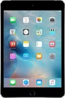 Apple iPad mini 4 16 GB 7.9 inch with Wi-Fi Only(Space Grey)