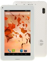 Shrih SH-0014 32 GB 7.0 inch with Wi-Fi+2G Tablet (White)