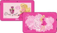 Barbie Barbie Touch Tablet
