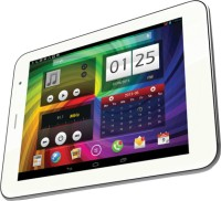 Micromax Canvas Tab P650 Tablet