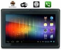 Vox V101 Tablet