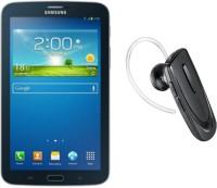 Samsung Galaxy Tab 3 T211 Tablet(Midnight Black)