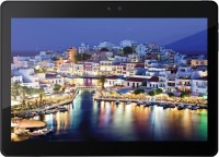iBall Slide 3GQ1035 Tablet
