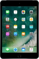 Apple mini 4 32 GB 7.9 inch with Wi-Fi+4G