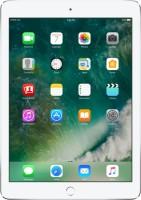Apple Air 2 32 GB 9.7 inch with Wi-Fi+4G(Silver)
