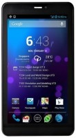 Domo Slate X3G 4th 8 GB 7 inch with Wi-Fi+3G Tablet(Silver)