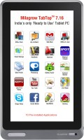 Milagrow MGPT07 PRO Tablet