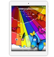 Swipe 16 GB 9.7 inch Tablet (White)