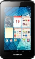 Lenovo A1000L Tablet (Wi-Fi, 8 GB)