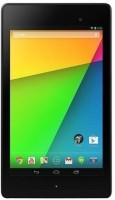 Google Nexus 7 C 2013 Tablet(White)