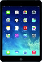 Apple iPad mini 2 with Retina Display 32 GB with Wi-Fi+3G(Space Grey)