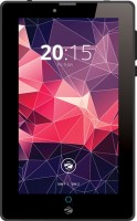 Zebronics Zebpad 7t500 3G Tablet(Black)