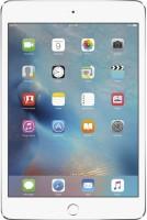 Apple iPad mini 4 128 GB 7.9 inch with Wi-Fi 4G(Silver)