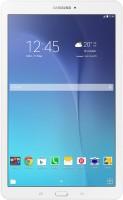 Samsung Galaxy Tab E(Pearl...