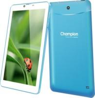 Champion Wtab 709 8 GB 7 inch with Wi-Fi+3G Tablet(Blue)
