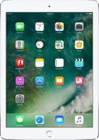 Apple iPad Air 2 16 GB 9.7 inch with Wi-Fi Only(Silver)