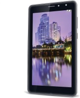 Iball Twinkle i5 8 GB 7 inch with Wi-Fi+3G Tablet(Dark Grey)