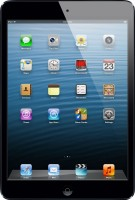 Apple iPad mini 16 GB 7.9 inch with Wi-Fi Only
