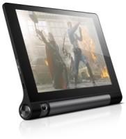 Lenovo Yoga 3 (2 GB RAM) 16 GB 8 inch with Wi-Fi+4G Tablet (Slate Black)