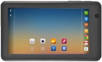 Vizio 3D Wonder 4 GB 7 inch with Wi-Fi+3G Tablet (Black)