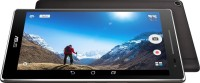 Asus Zenpad 8 0 380KL 16 GB 8 inch with Wi-Fi+4G Tablet (Black)