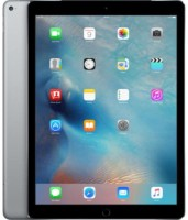 Apple iPad Pro 128 GB 12.9