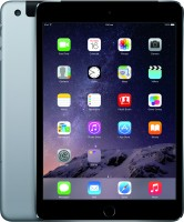 Apple iPad mini 3 64 GB 7.9 inch with Wi-Fi+4G