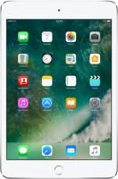 Apple mini 4 32 GB 7.9 inch with Wi-Fi+4G(Silver)