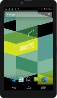 Swipe MTV Slash 3G Tablet